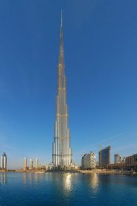 350px-Burj_Khalifa_building
