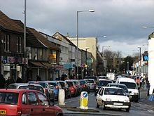 220px-High_Street,_Keynsham,_on_a_busy_day