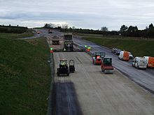 220px-Motorway_construction_in_Ireland