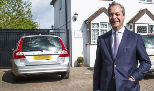 farage-and-car-631021