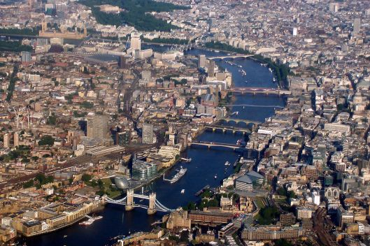 UK_Londen_20040713_18891