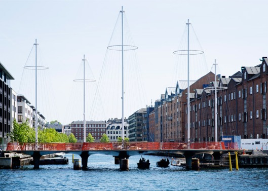 Cirkelbroen_bridge_Olafur-Eliasson_dezeen_784_0