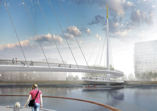 Nine-Elms-to-Pimlico-Bridge-competition_-Bystrup_Robin-Snell-Partners_-pedestrian-bicycle-bridge_River-Thames_London_dezeen_936_0
