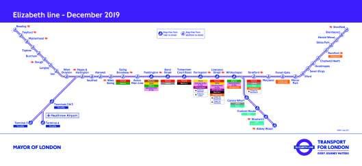 Elizabeth_Line_Route_Map-low 2