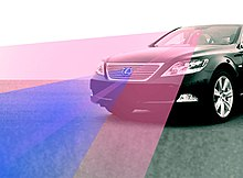 220px-lexus_pre-collision_system_frontal