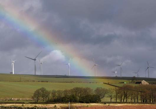 wind-farm-rainbow