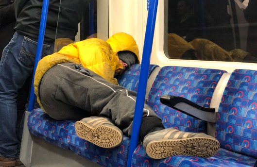 1517938540998-rough-sleeper-on-tube