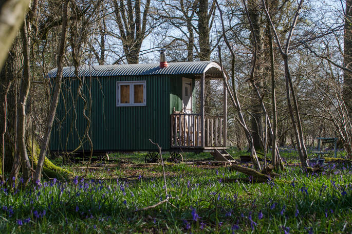 exmoor-hut-from-the-outside_cs_large_gallery_preview
