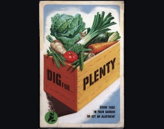 ww2_agriculture_food_poster
